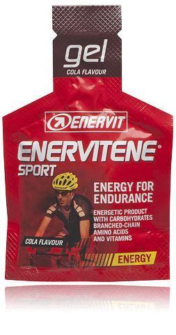 Enervit Enervtene Sport 25 ml