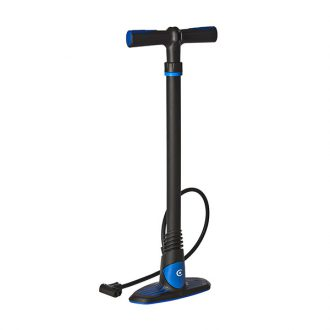 Spectra Aeris One Floorpump