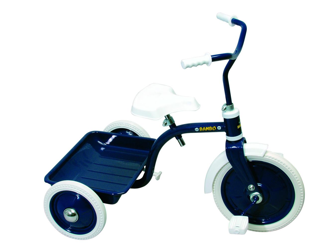 mtb cyklar på nätet