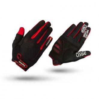 GripGrab SuperGel Glove