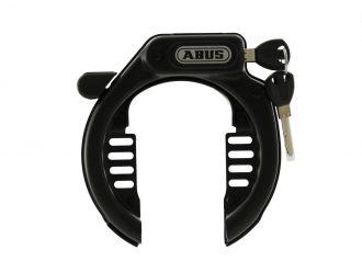 Abus Amparo 485 Frame Lock