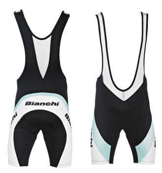 Bianchi sport line