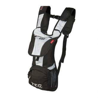 Tec Backpack waterbladder bicycle