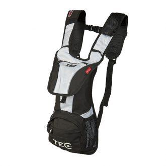 Tec Backpack waterbladder bicycle