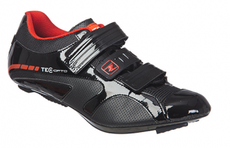 Tec opto black shoe