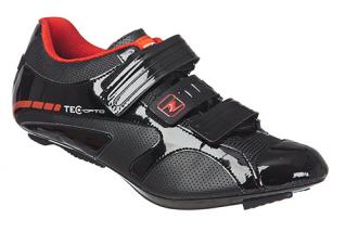 Tec opto black shoe