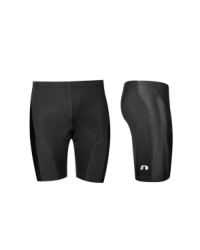 newline summer shorts