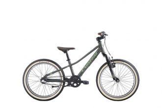 Crescent Narre-20-3-vxl grön 2020