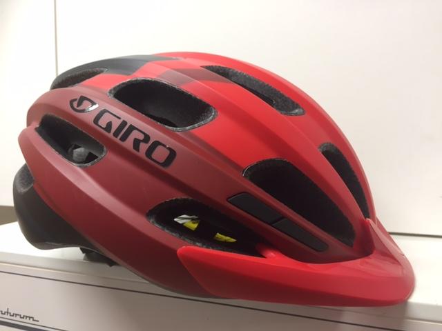 Giro register mips 54-61cm