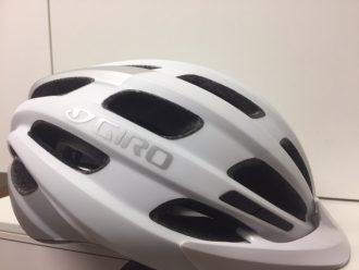 giro register mips