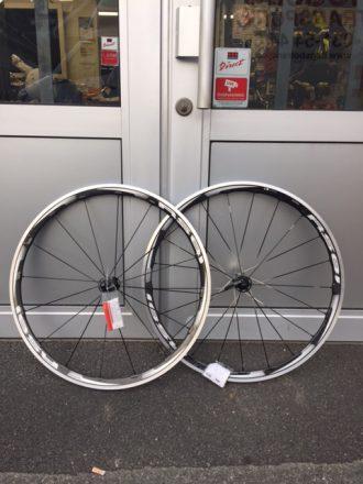 shimano hjul rs81 35mm