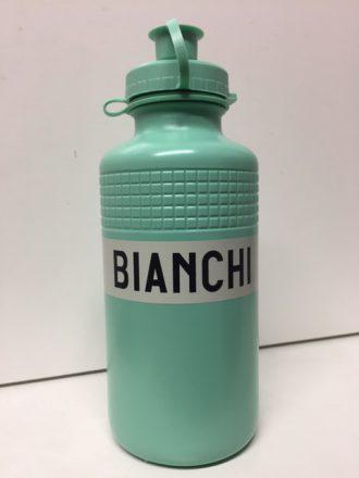 Klassisk flaska från Bianchi på 500ml