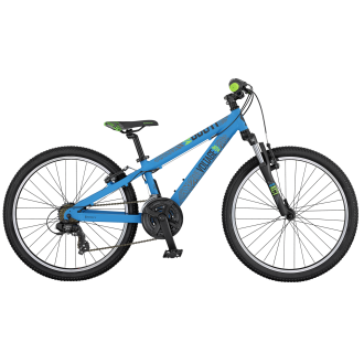 "Scott Voltage Junior 24"" MTB"