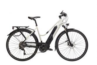 2019 års bästa elcykel när det gäller design och kvalitet
