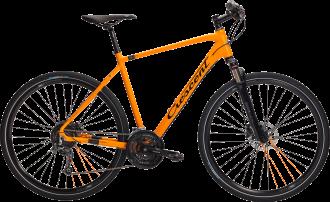 Helag 2019 crescent team orange färg ett måste på denna modellen