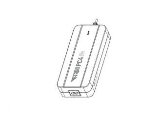 charger-spintech-pc4-4a-36volt
