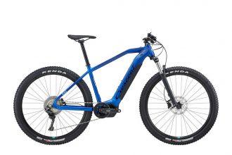 crescent KRAFT-K50-29-11-vxl 2020 blå