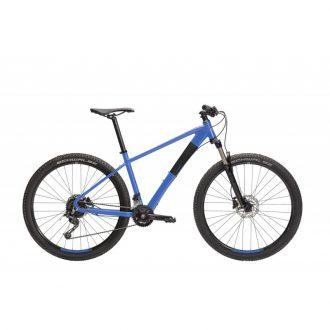 crescent modig m40 blå