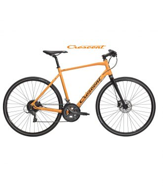 crescent pico 2019 sport hybrid
