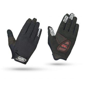 Gripgrab supergel XC Touchhandske