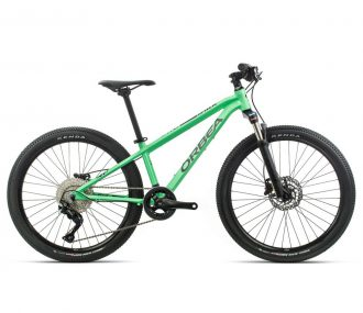 orbea mx 24 trail disc 2020
