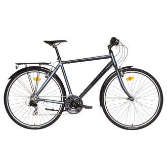 Sport cykel från Peak med 21-vxl