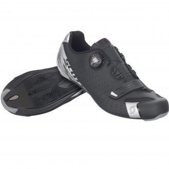 Racer sko med bra passform