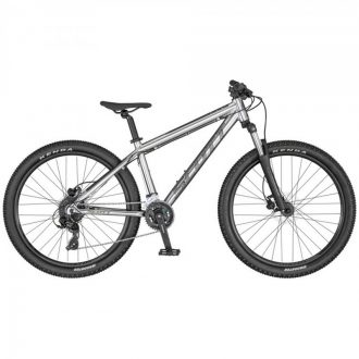 mtb scott-roxter-26-disc-2020