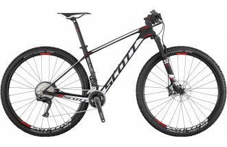 scott scale 920 hardtail mtb 2017