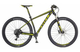 en cykel som är perfekt för cykelvasan