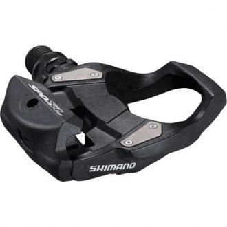 shimano spd sl pd-rs500