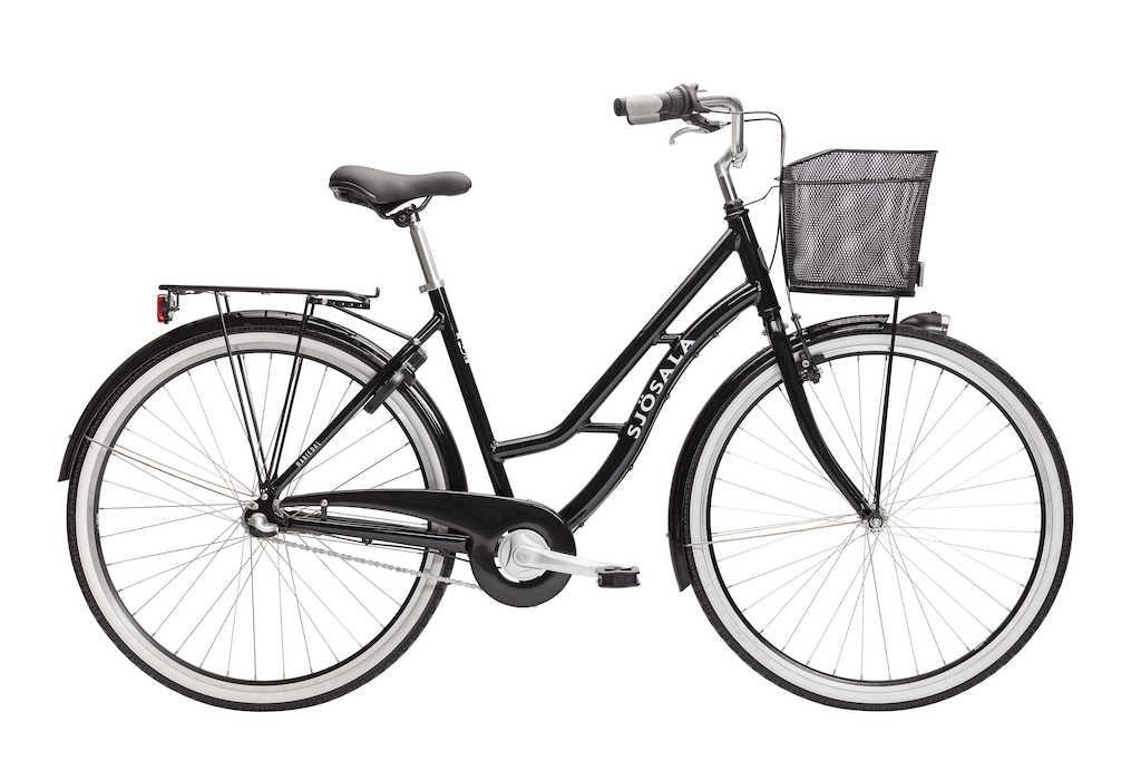 billiga cyklar varberg
