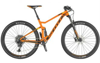 scott spark 960 2019 nx eagle12-vxl