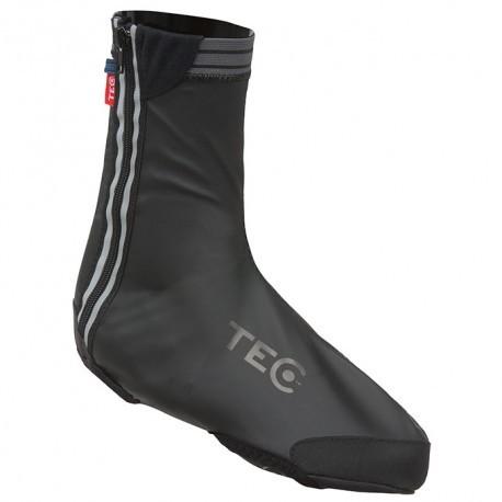 Tec Skoöverdrag regn/vind