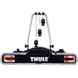 thule euroride 943 3st cyklar